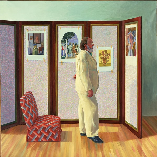 David-Hockney-Looking-Pictures